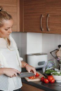 cooking-healthy-food
